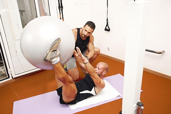 entrenamiento-personalizado