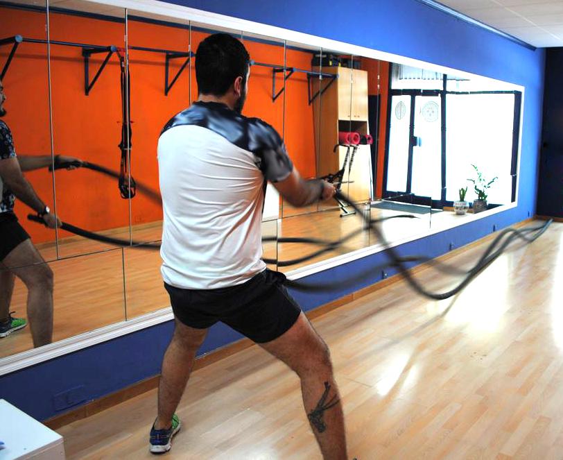 ray-fitness-009